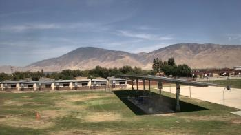 Live Camera from Arvin Union SD, Arvin, CA