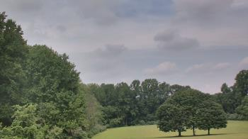 Live Camera from Bethlehem Township SD, Asbury, NJ