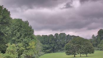 Live Camera from Bethlehem Township SD, Asbury, NJ