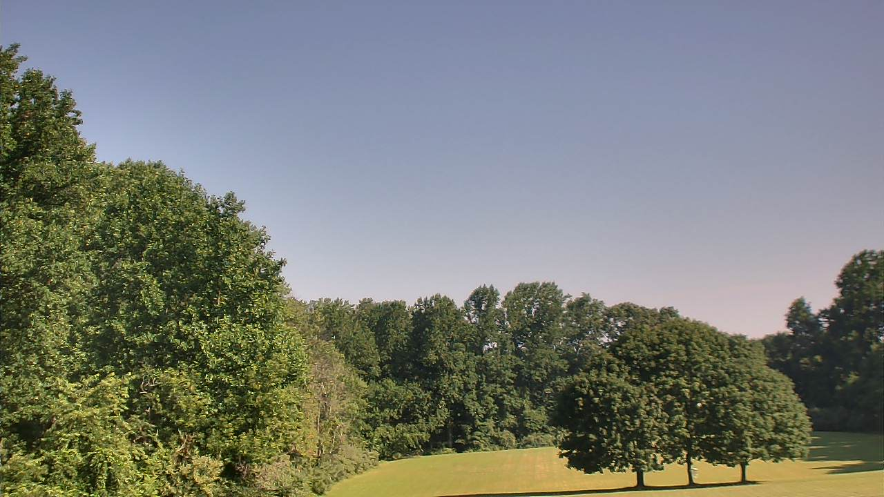 Live Camera from Bethlehem Township SD, Asbury, NJ 08802