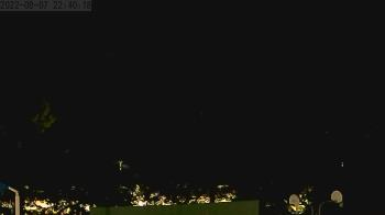 Live Camera from All Saints Episcopal School, Tyler, TX