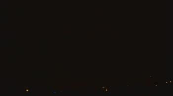 Live Camera from ES 16 Moorefield Station, Ashburn, VA