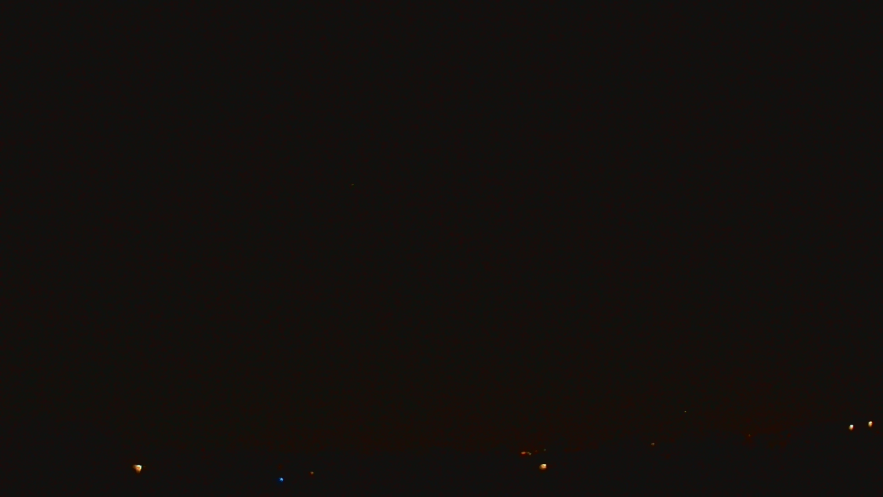 Live Camera from ES 16 Moorefield Station, Ashburn, VA 20148