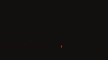 Live Camera from Rock Ridge HS, Ashburn, VA