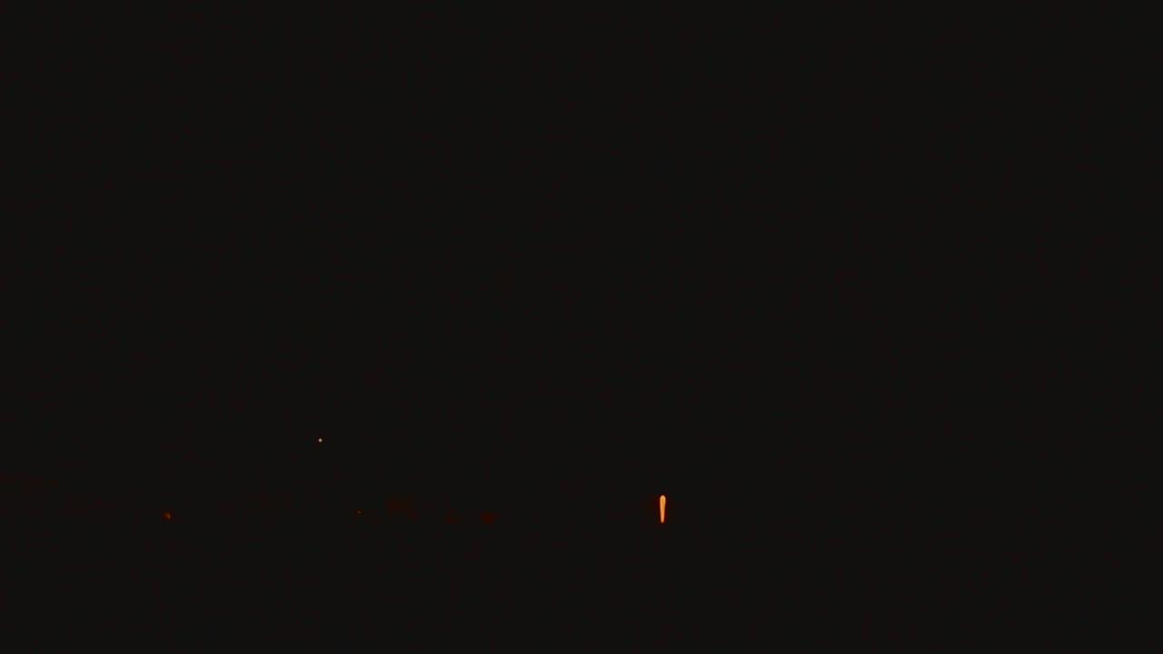 Live Camera from Rock Ridge HS, Ashburn, VA 20148
