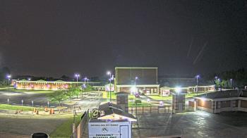 Live Camera from Lakeside HS, Ashtabula, OH