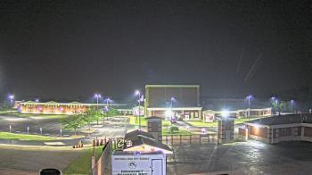 Live Camera from Lakeside HS, Ashtabula, OH 44004