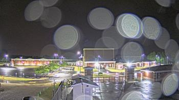 Live Camera from Lakeside HS, Ashtabula, OH