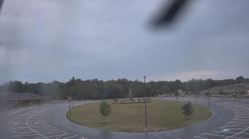 Live Camera from AACS Primary Campus, Ashtabula, OH
