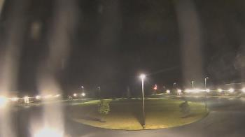 Live Camera from AACS Primary Campus, Ashtabula, OH 44004