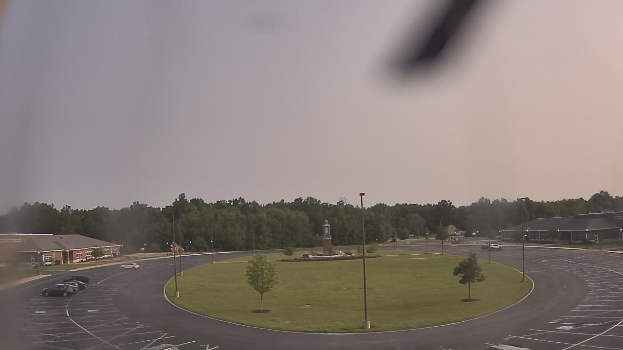 Live Camera from AACS Primary Campus, Ashtabula, OH 44004