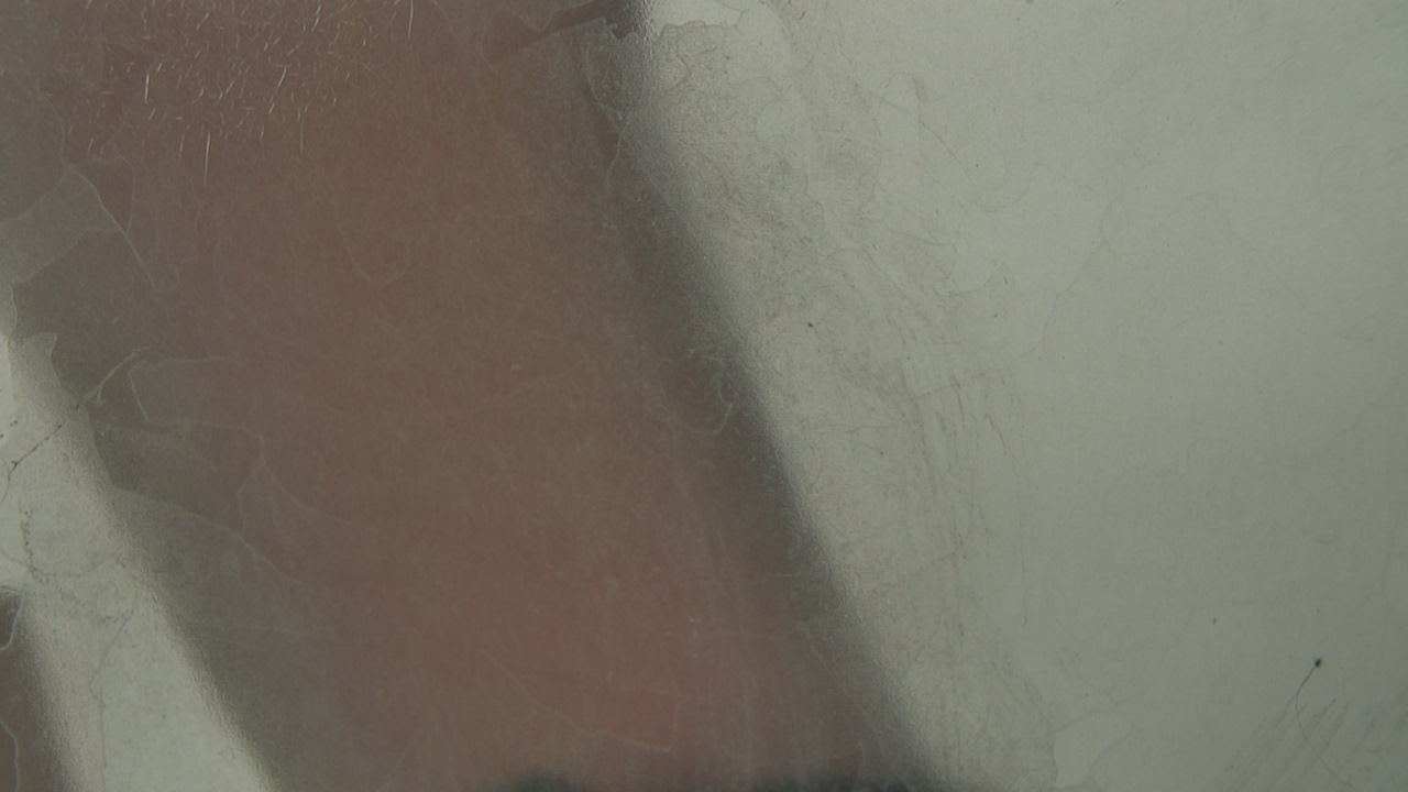 Downtown Atlanta, GA Webcam