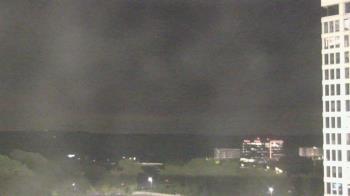 Live Camera from SunTrust Park, Atlanta, GA