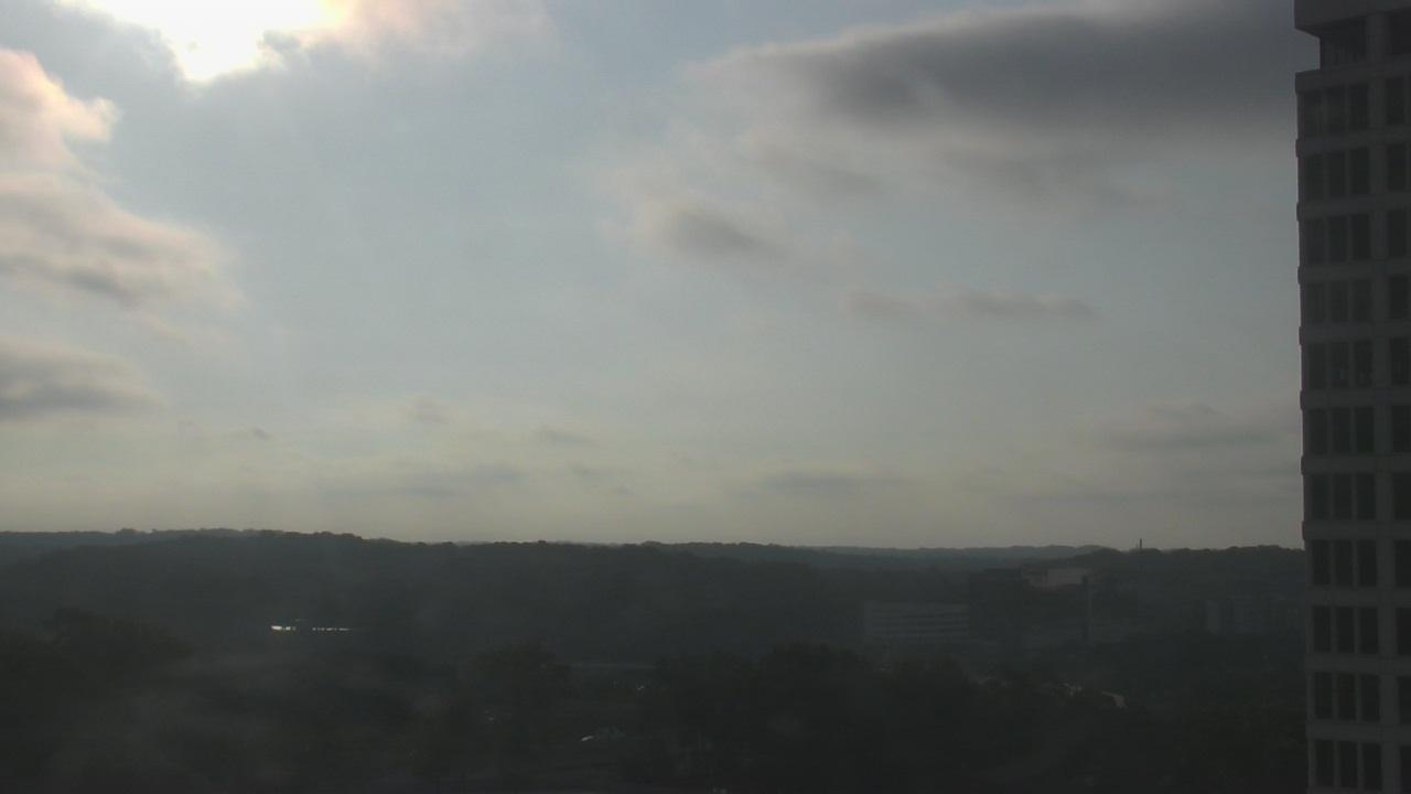 Live Camera from SunTrust Park, Atlanta, GA 30339