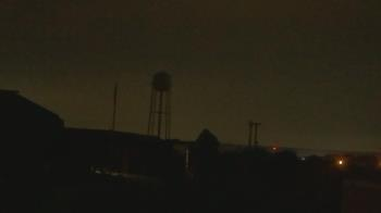 Live Camera from South Dearborn Cmty Sch Dist, Aurora, IN 47001