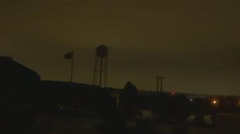 Live Camera from South Dearborn Cmty Sch Dist, Aurora, IN