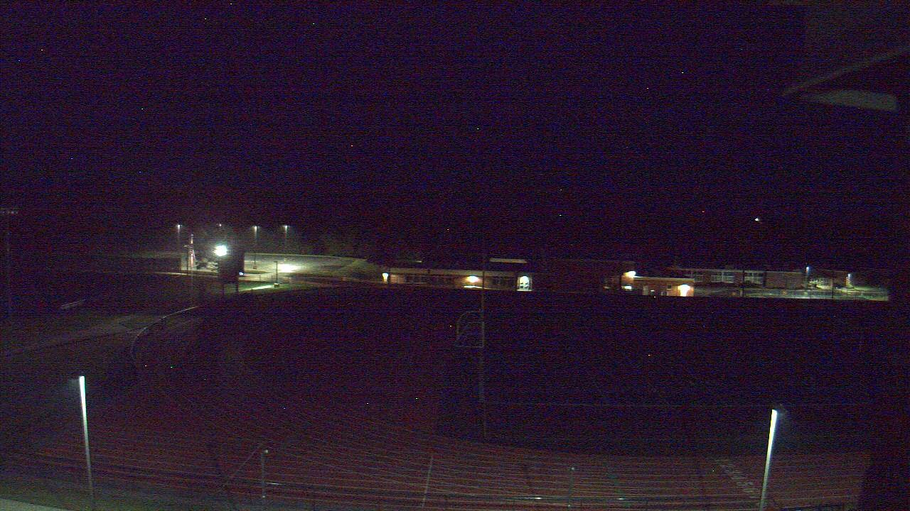 Live Camera from Avon Central SD, Avon, NY 14414
