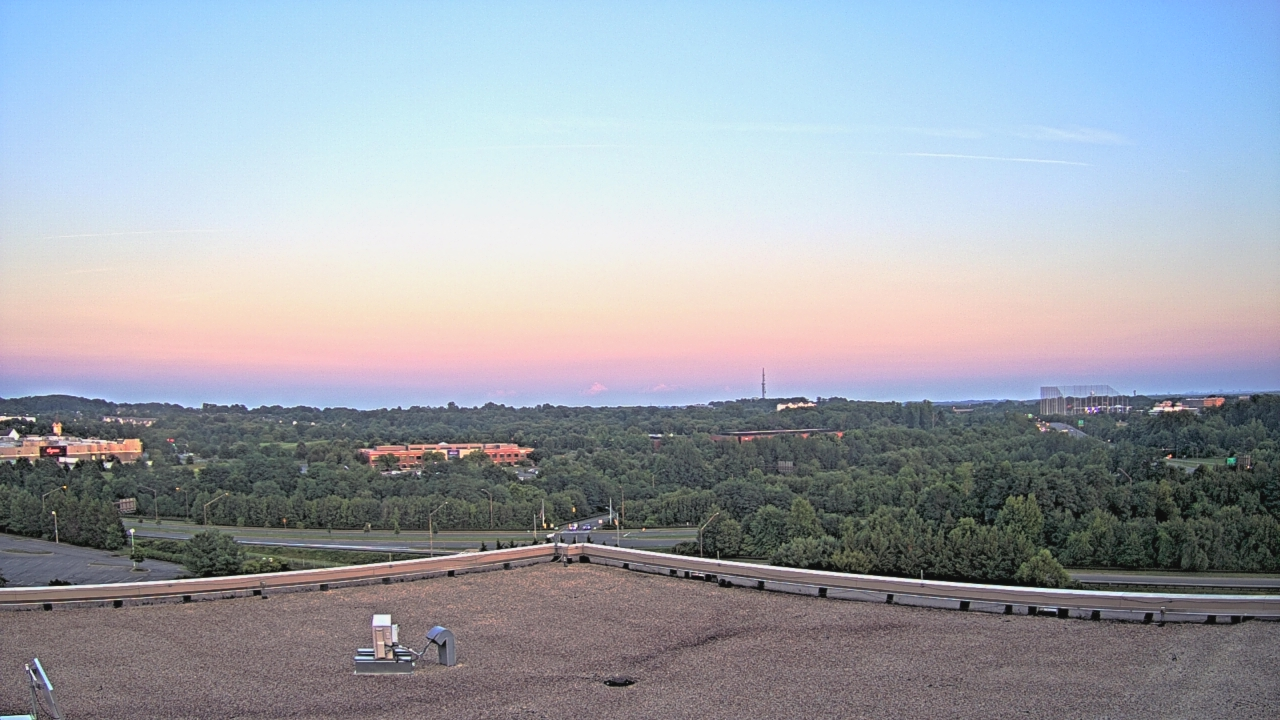 germantown, pennsylvania instacam weatherbug webcam