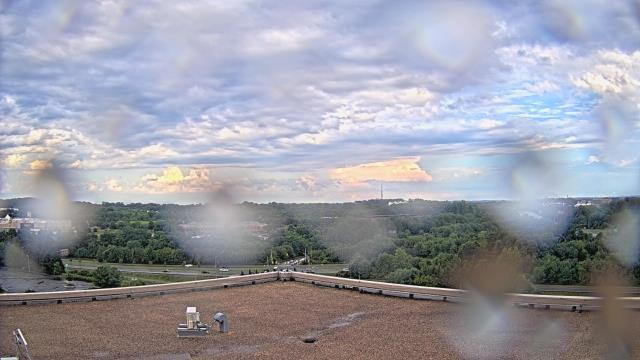 WeatherBug Headquarters - Germantown, MD