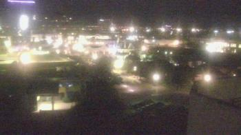 Live Camera from Arizona Science Center, Phoenix, AZ 85004