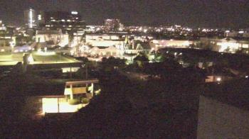 Live Camera from Arizona Science Center, Phoenix, AZ