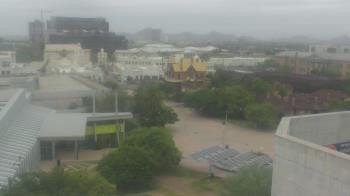 Live Camera from Arizona Science Center, Phoenix, AZ