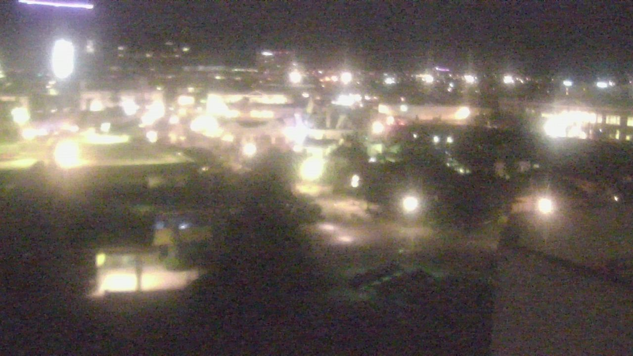 Arizona Science Center (Phoenix)