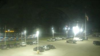 Live Camera from AZTEC Chevrolet, Beeville, TX