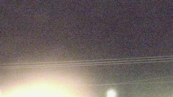 Live Camera from City of Banks Public Library, Banks, OR