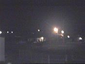 Live Camera from Beatty ES & MS, Beatty, NV