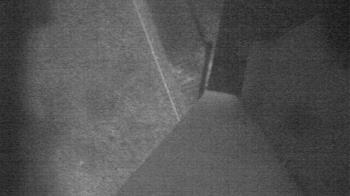 Live Camera from James River HS, Buchanan, VA