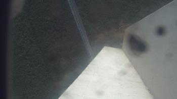 Live Camera from James River HS, Buchanan, VA
