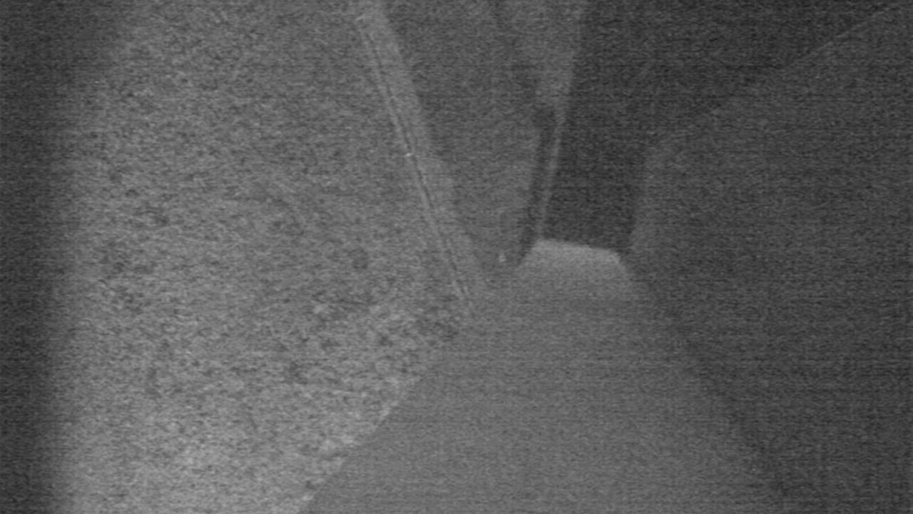 Live Camera from James River HS, Buchanan, VA 24066