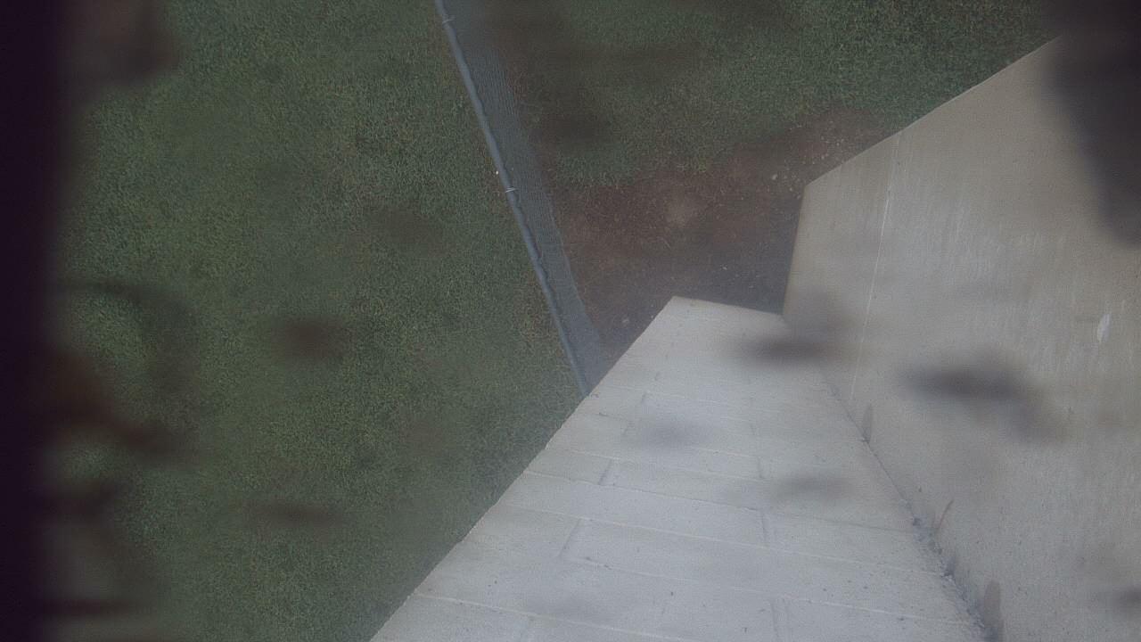 Live Camera from James River HS, Buchanan, VA 24066