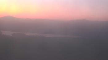 Live Camera from Snow Summit, Big Bear Lake, CA