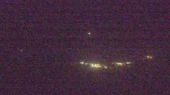 Live Camera from Snow Summit, Big Bear Lake, CA