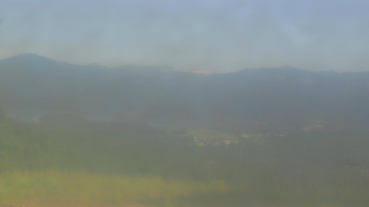Live Camera from Snow Summit, Big Bear Lake, CA 92315