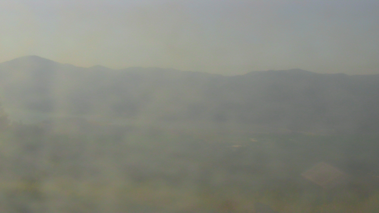 Live Camera from Snow Summit, Big Bear Lake, CA 92315