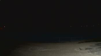 Live Camera from Reagan Co Middle School, Big Lake, TX