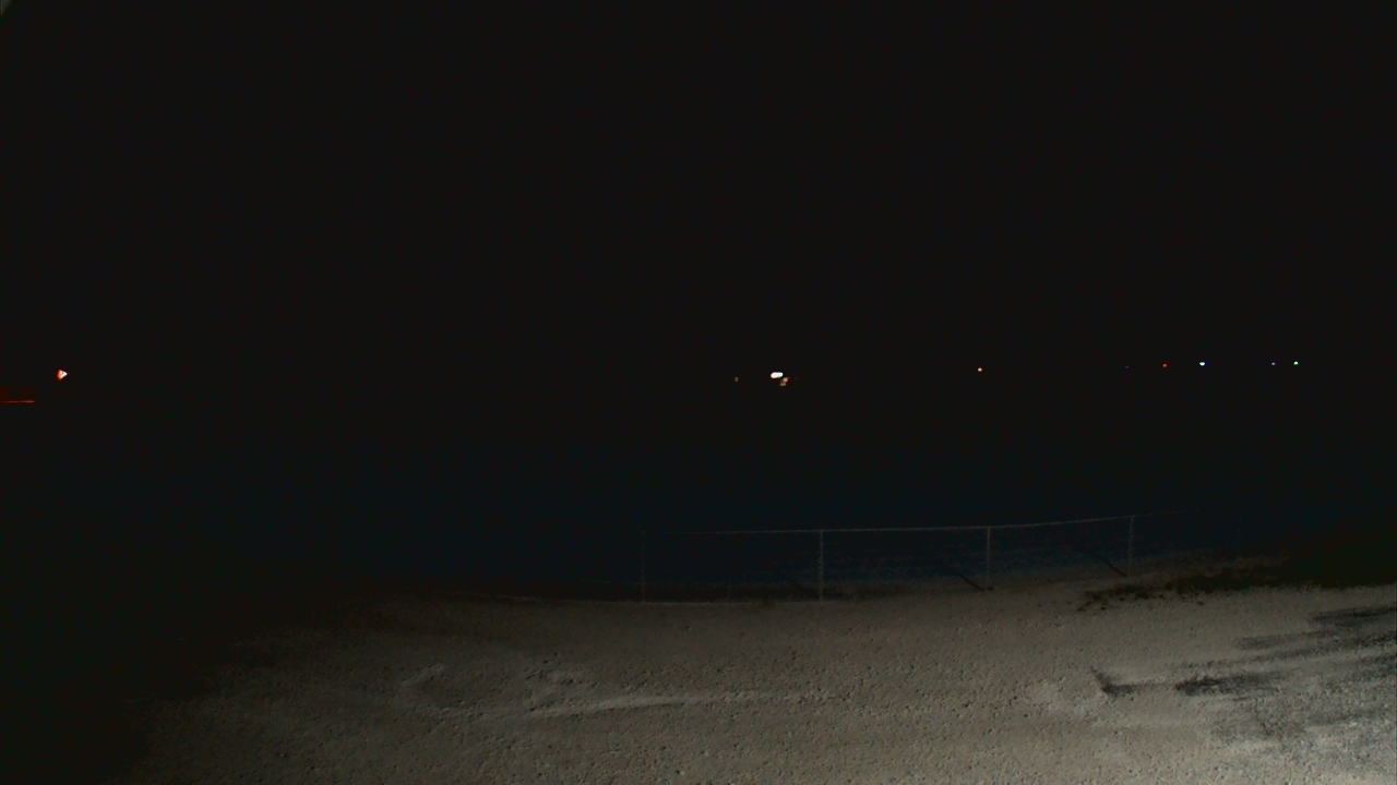 Live Camera from Reagan Co Middle School, Big Lake, TX 76932