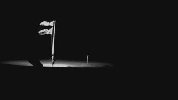 Live Camera from Camp Verde Ranch, Camp Verde, TX