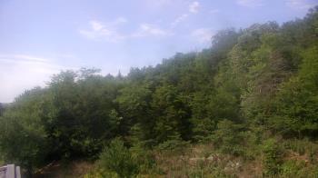 Live Camera from Cooper Elementary, Bella Vista, AR