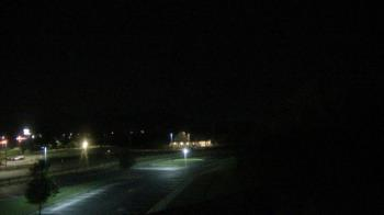 Live Camera from Cooper Elementary, Bella Vista, AR