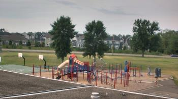 Live Camera from Orono IS, Long Lake, MN