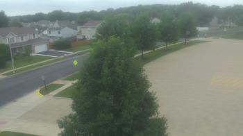 Live Camera from Community Consolidated School District 93, Bloomingdale, IL