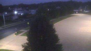 Live Camera from Community Consolidated School District 93, Bloomingdale, IL 60108