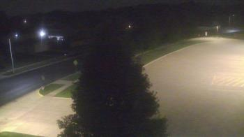 Live Camera from CCSD93 - Western Trails ES, Bloomingdale, IL 60108