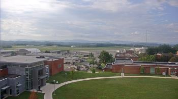 Live Camera from Northeast State Community College, Blountville, TN