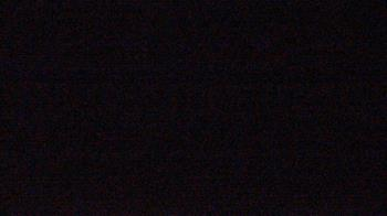 Live Camera from Baltimore Zoo, Baltimore, MD 21217
