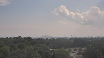 Live Camera from CCBC Dundalk Campus, Dundalk, MD